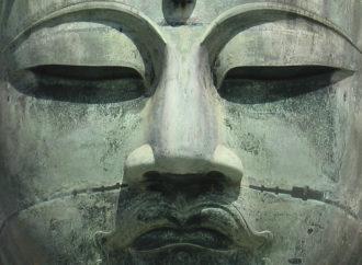 Lo spirito delle arti marziali, l'insegnamento del Buddha e lo spirito di ON