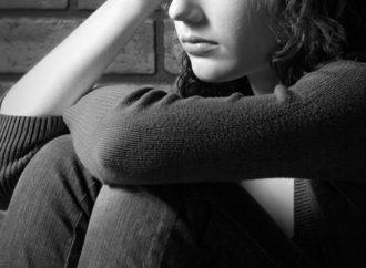 La depressione è donna
