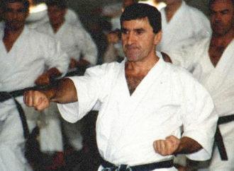 M° Dino Contarelli