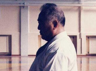 Il Maestro Kase oltre la morte