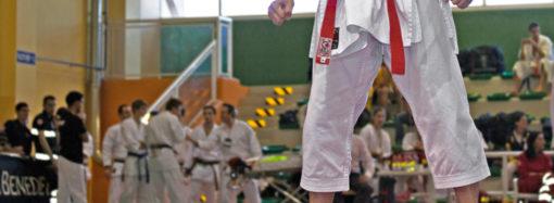 1° principio per una presenza equilibrata: principio del momento presente (Mokusō)