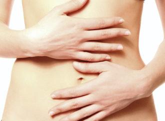 Nutrienti, Metabolismo e Cellule