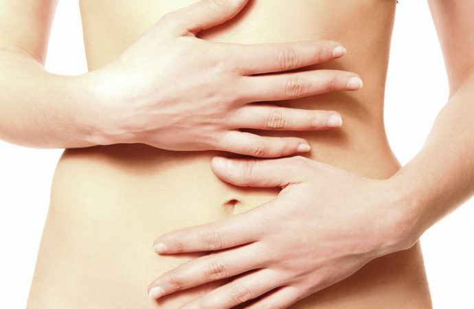 Nutrienti, Metabolismo e Cellule