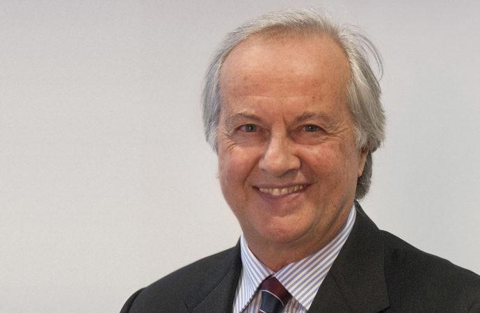 Luigi Zoia