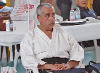 1° Memorial M° Claudio Rende – Castrovillari (CS) 17.06.17