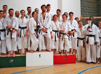 """24° Trofeo Musokan """"Memorial Francesco Masina"""""""