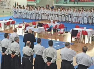 25° Trofeo delle Regioni