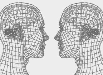 """Guardando s'impara: """"i neuroni specchio"""""""