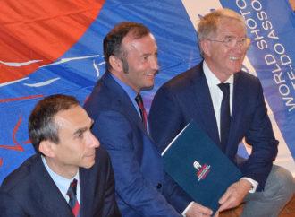 Prepararsi ai Mondiali WSKA 2017: le voci degli allenatori e delle responsabili dell'organizzazione