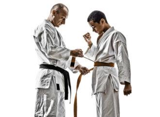 Una proposta per diverse modalità di insegnamento del Karate (parte 1)