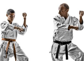 Una proposta per diverse modalità di insegnamento del Karate (parte 3)