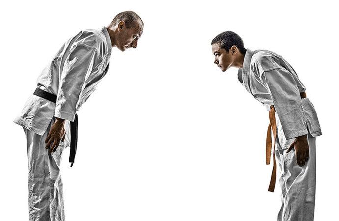 Una proposta per diverse modalità di insegnamento del Karate (parte 4)