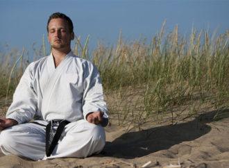 L'influenza della meditazione sulle capacità cerebrali