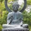Shugyo, la pratica dell'Uomo Illuminato e le 4 Nobili Verità