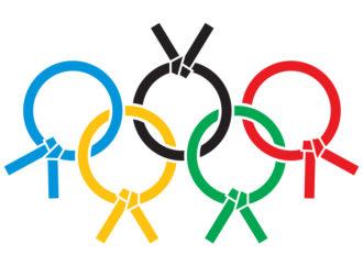 Che cosa penso del karate alle Olimpiadi