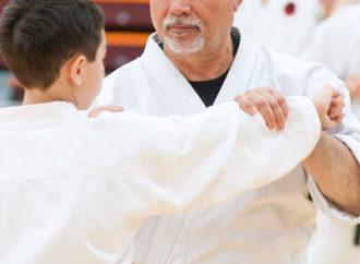 Educare col Karate: nella maggior parte dei casi poca consapevolezza, tanta responsabilità (parte 1)