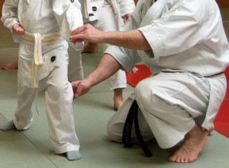 Educare col Karate: non bastano conoscenza e abilità, bisogna andare oltre la semplice spiegazione (parte 2)