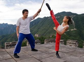 Jackie Chan, l'Oscar, il Karate… e un fortunato 'equivoco'