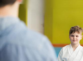 Educare col karate: lo sviluppo cognitivo (parte 3)