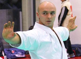 Giampaolo Girotti