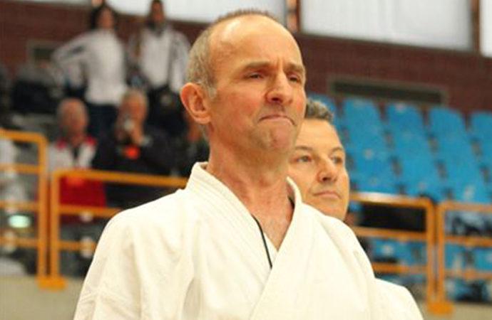 M° Giorgio Gazich