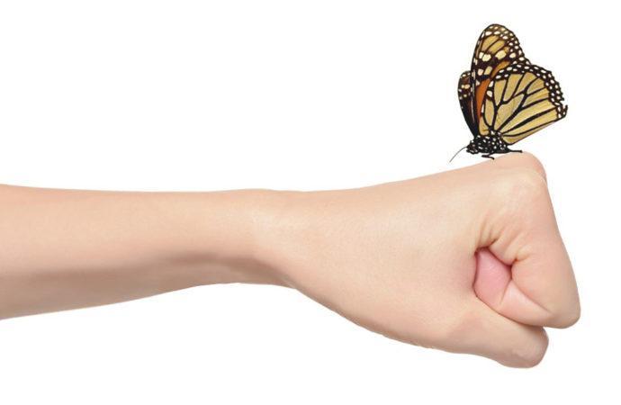 La fragilità bio-psico-sociale (parte 1)