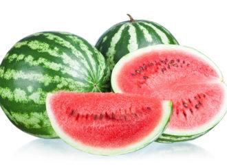 La frutta estiva in un'alimentazione consapevole