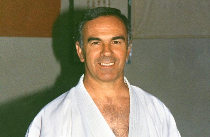 M° Antonio Barone