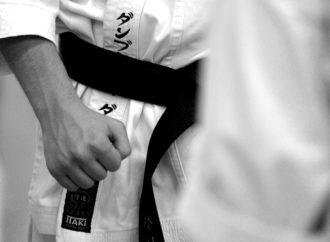 Forgiare il carattere attraverso la pratica delle arti marziali