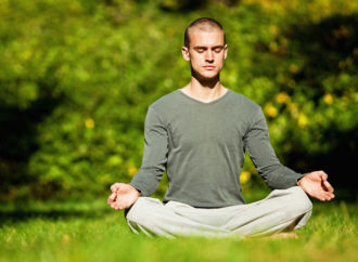 Conoscenza e ascolto del respiro per migliorare la pratica