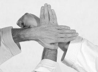 Fra aggressività e passività… L'arte dell'assertività