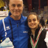 26° Trofeo delle Regioni – Parma 18.02.18