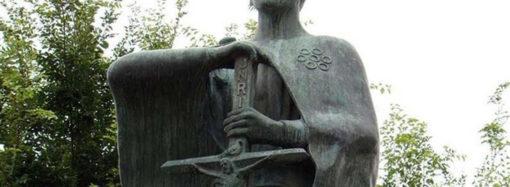 Iustus Takayama, il samurai di Cristo