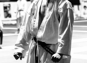 L'azione antiossidante nella pratica del Karate (Parte 2)