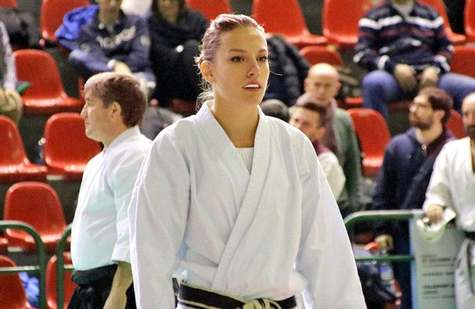 Martina Bocci
