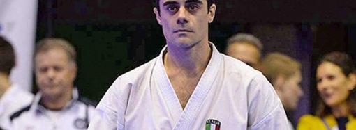 Vittorio Prin Clari