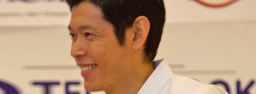 Seita Nishimura