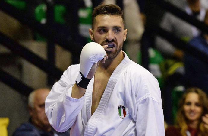 Stefano Zanovello