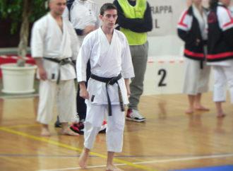 Francesco Rocchetti