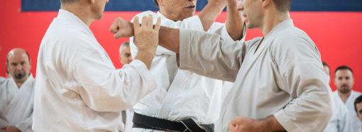 Shin-gi-tai