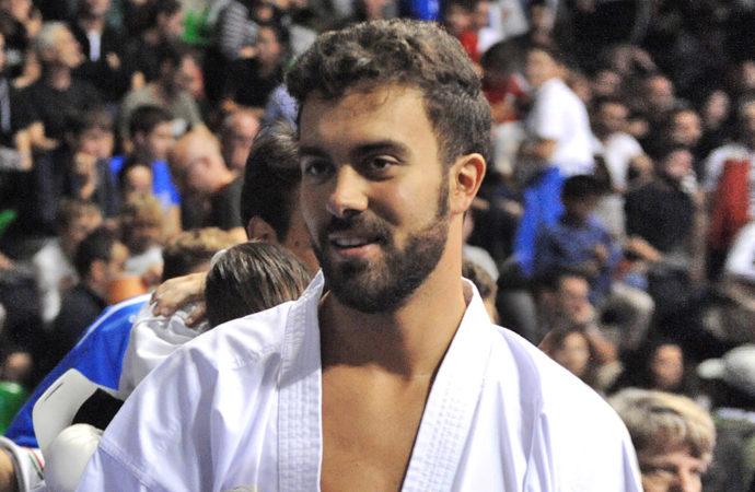 Fabio Cuscona