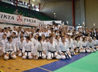 27° Trofeo delle Regioni – Parma 24.02.19