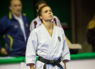Annalisa Casini