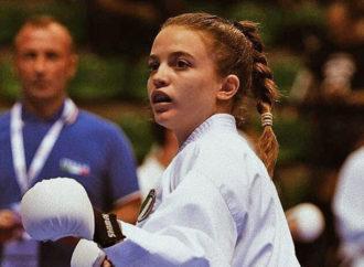 Caterina Dozzo