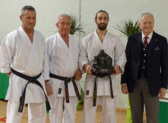 """25° Trofeo Musokan """"Memorial Francesco Masina"""""""