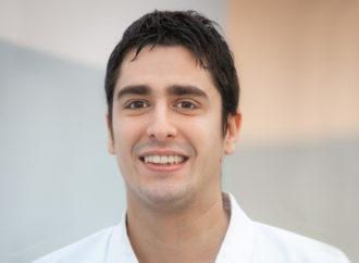 Alessandro Mezzena