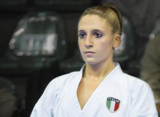 Asia Viviani