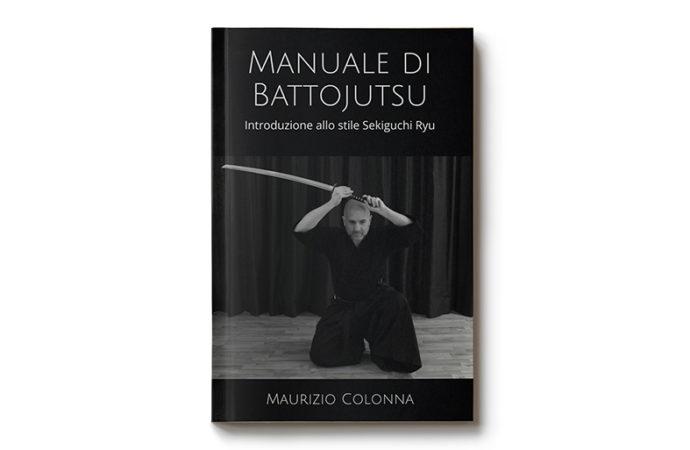 Manuale di Battojutsu