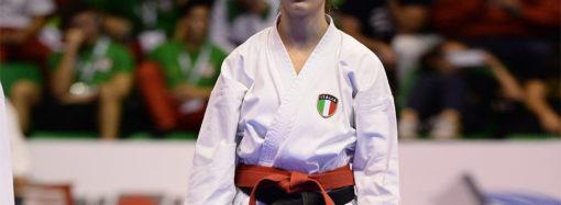 Giulia Pisano