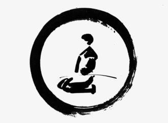 """Il """"Dominio del Cerchio Perfetto"""" – Come superare la mente conflittuale secondo la Sekiguchi Ryu"""